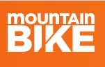 mountain bike magazin